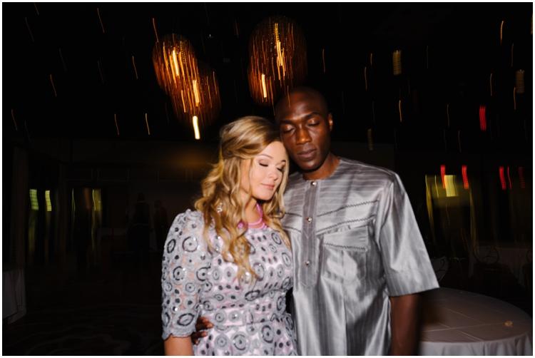 Maddie & Emeka Wedding (685 of 689)_sheraton-universal-hollywood-wedding.jpg