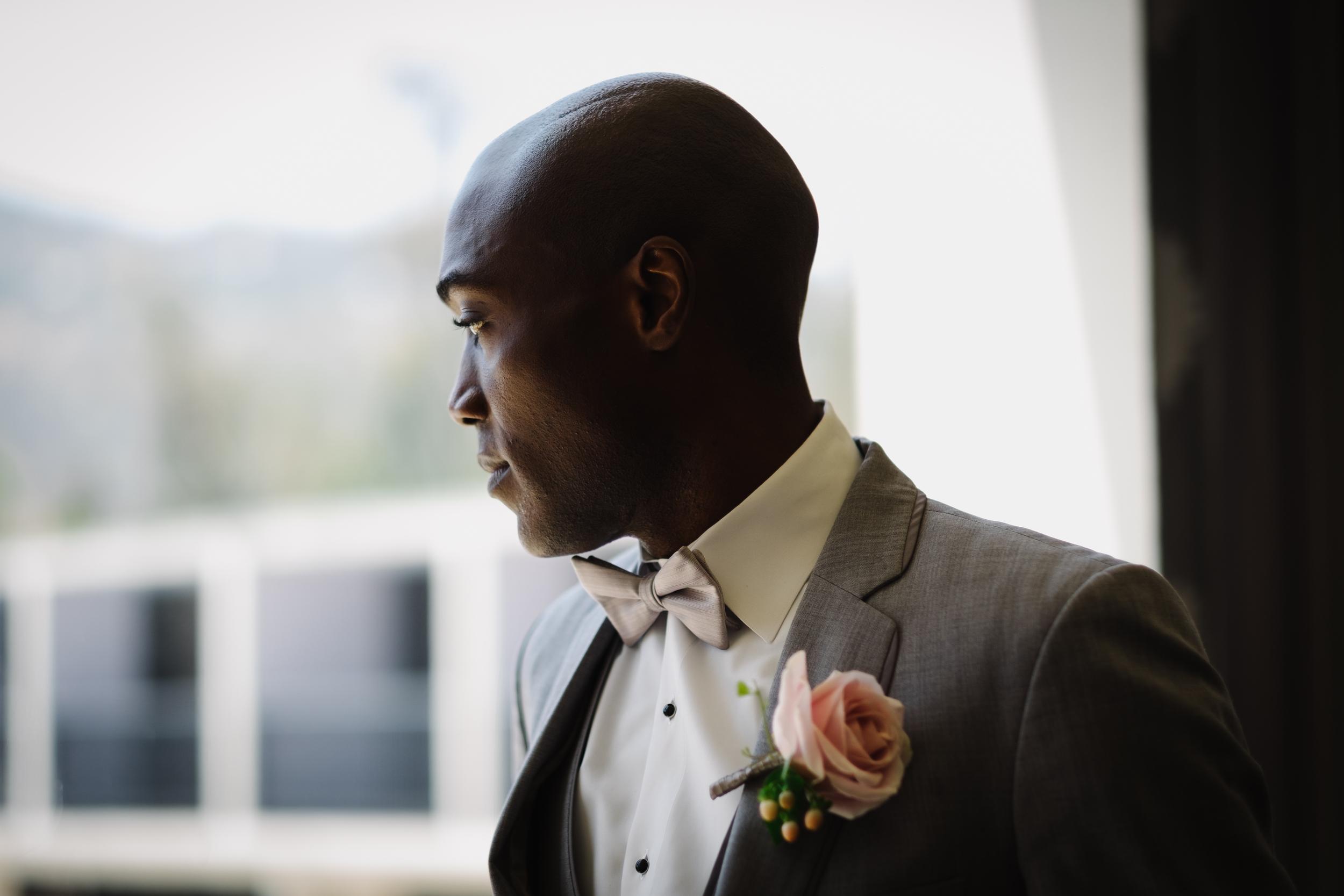 Maddie & Emeka Wedding (73 of 689).jpg