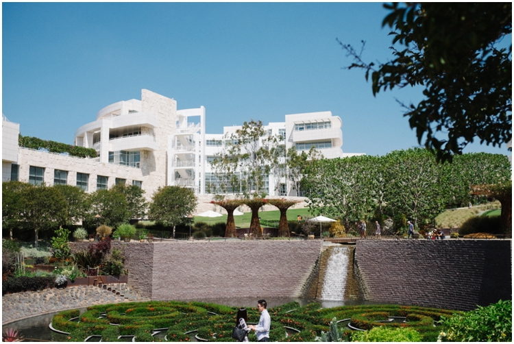 Esther & Robert (7 of 80)_getty-museum-proposal-los-angeles-ca.jpg