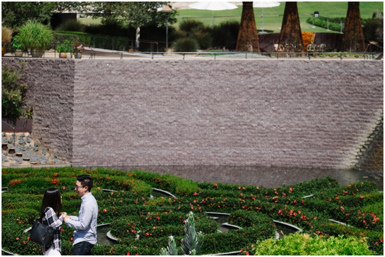 Esther & Robert (9 of 80)_getty-museum-proposal-los-angeles-ca.jpg