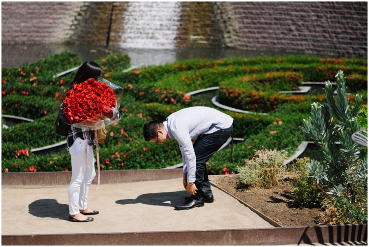 Esther & Robert (10 of 80)_getty-museum-proposal-los-angeles-ca.jpg