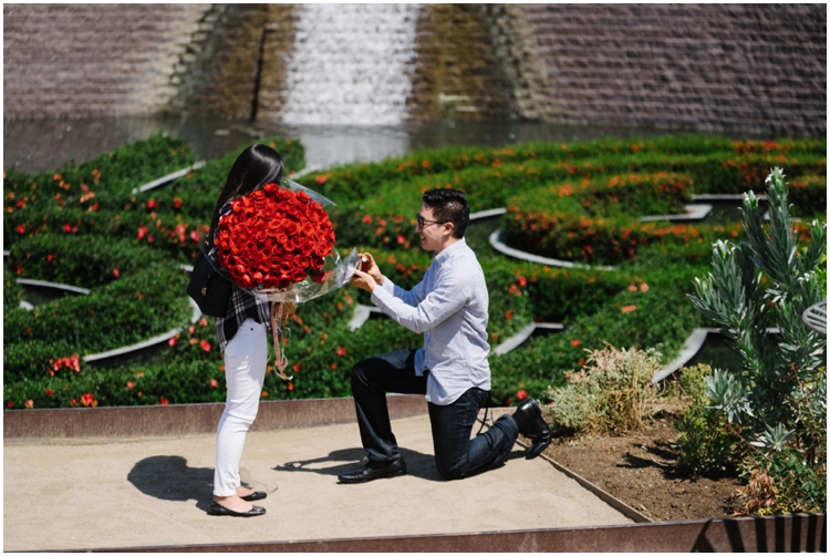 Esther & Robert (12 of 80)_getty-museum-proposal-los-angeles-ca.jpg