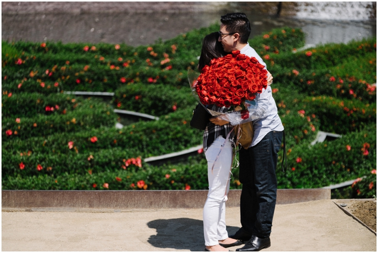 Esther & Robert (14 of 80)_getty-museum-proposal-los-angeles-ca.jpg