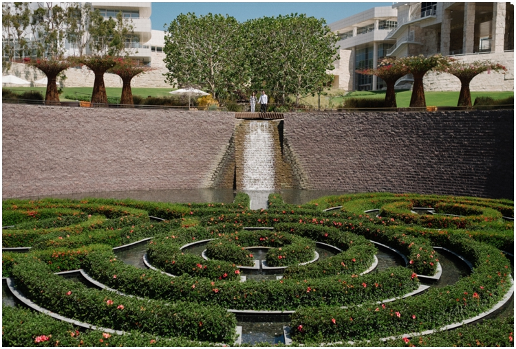 Esther & Robert (16 of 80)_getty-museum-proposal-los-angeles-ca.jpg