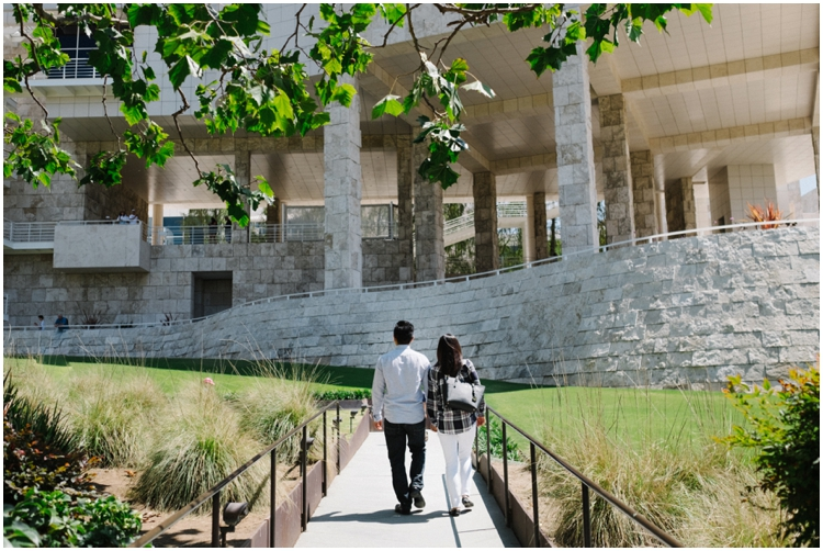 Esther & Robert (19 of 80)_getty-museum-proposal-los-angeles-ca.jpg