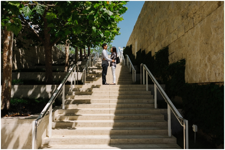 Esther & Robert (20 of 80)_getty-museum-proposal-los-angeles-ca.jpg
