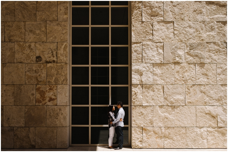 Esther & Robert (24 of 80)_getty-museum-proposal-los-angeles-ca.jpg