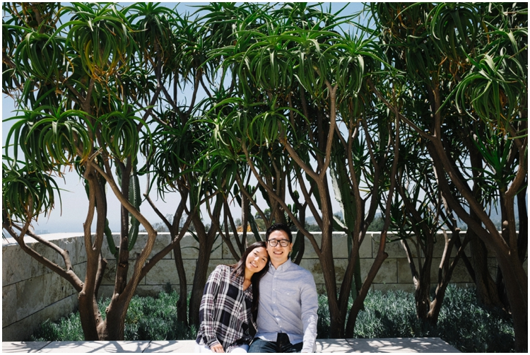 Esther & Robert (27 of 80)_getty-museum-proposal-los-angeles-ca.jpg