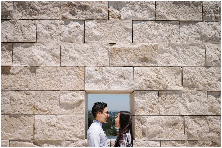 Esther & Robert (33 of 80)_getty-museum-proposal-los-angeles-ca.jpg