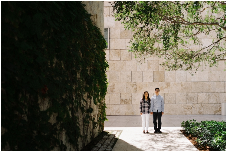 Esther & Robert (50 of 80)_getty-museum-proposal-los-angeles-ca.jpg