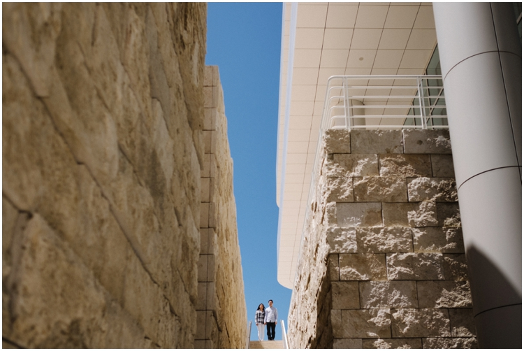 Esther & Robert (54 of 80)_getty-museum-proposal-los-angeles-ca.jpg