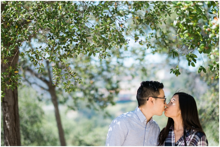 Esther & Robert (63 of 80)_getty-museum-proposal-los-angeles-ca.jpg