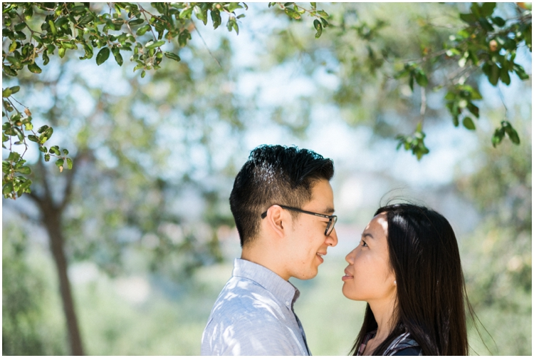 Esther & Robert (64 of 80)_getty-museum-proposal-los-angeles-ca.jpg
