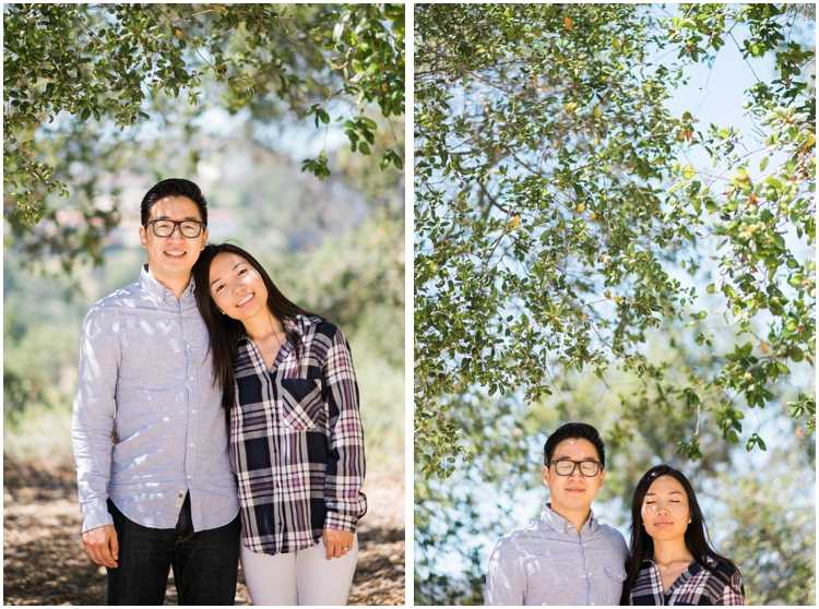 Esther & Robert (67 of 80)_getty-museum-proposal-los-angeles-ca.jpg