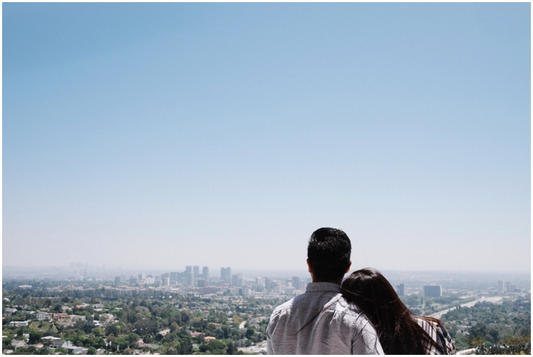 Esther & Robert (77 of 80)_getty-museum-proposal-los-angeles-ca.jpg