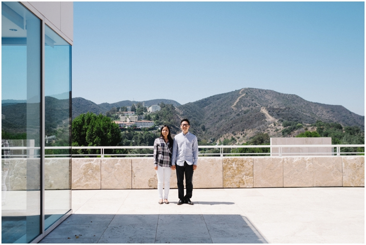 Esther & Robert (78 of 80)_getty-museum-proposal-los-angeles-ca.jpg