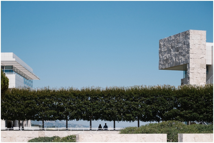 Esther & Robert (80 of 80)_getty-museum-proposal-los-angeles-ca.jpg
