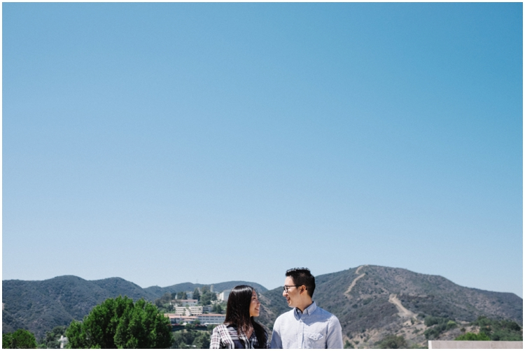 Esther & Robert (79 of 80)_getty-museum-proposal-los-angeles-ca.jpg