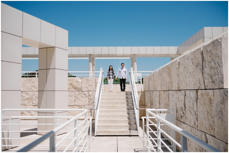 Esther & Robert (38 of 80)_getty-museum-proposal-los-angeles-ca.jpg