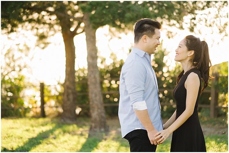Alyssa_Daniel_Engagement_at_Ranchos_Palos_Verdes_0007.jpg