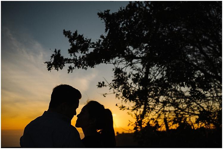Alyssa_Daniel_Engagement_at_Ranchos_Palos_Verdes_0019.jpg