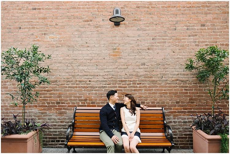 Elena_James_Pasadena_Engagement_Session_0031.jpg