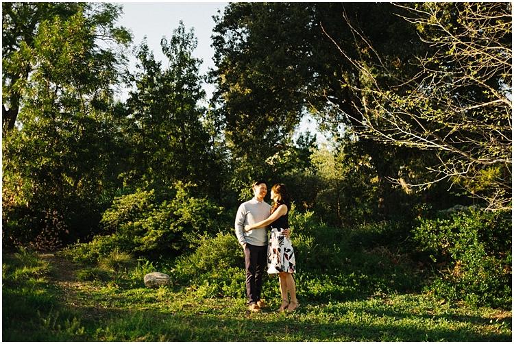 Elena_James_Pasadena_Engagement_Session_0039.jpg