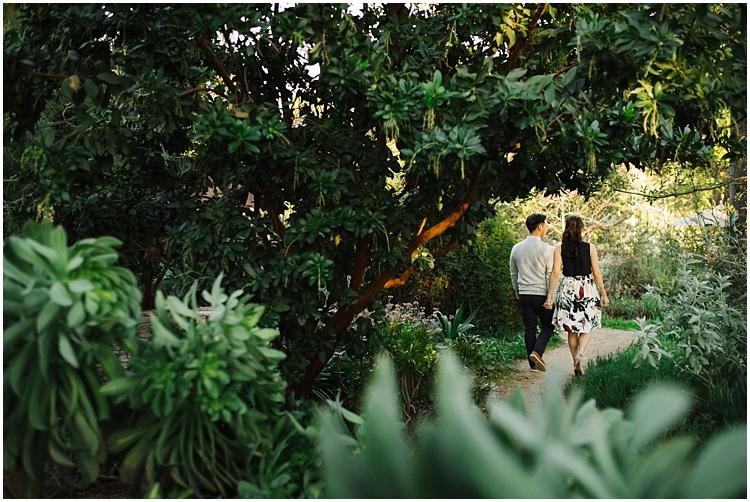 Elena_James_Pasadena_Engagement_Session_0050.jpg