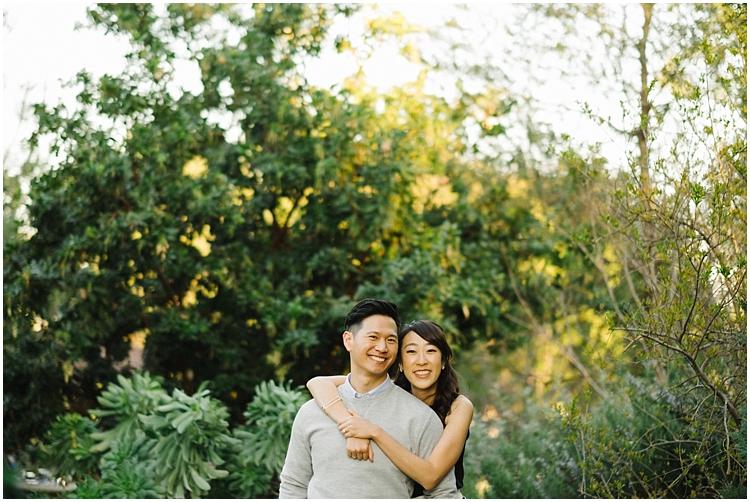 Elena_James_Pasadena_Engagement_Session_0054.jpg