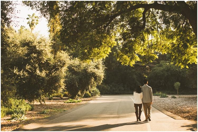 Jasmin_Edmund_Arboretum_Engagement_Shoot_0013.jpg