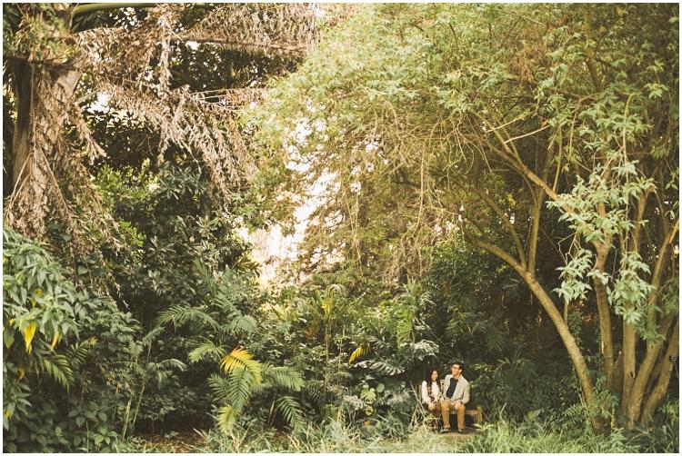 Jasmin_Edmund_Arboretum_Engagement_Shoot_0014.jpg