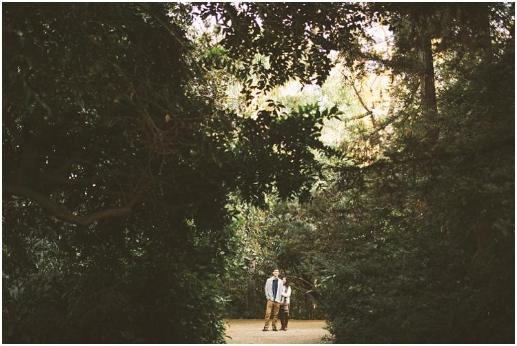 Jasmin_Edmund_Arboretum_Engagement_Shoot_0015.jpg