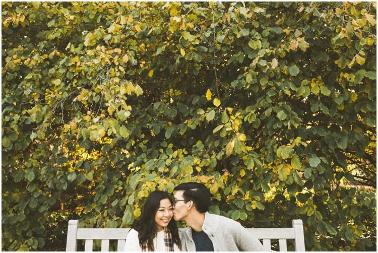 Jasmin_Edmund_Arboretum_Engagement_Shoot_0018.jpg