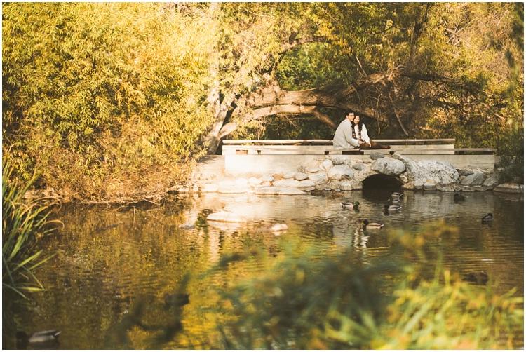 Jasmin_Edmund_Arboretum_Engagement_Shoot_0022.jpg