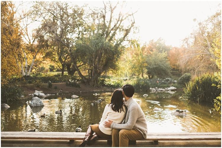 Jasmin_Edmund_Arboretum_Engagement_Shoot_0025.jpg