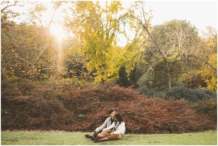 Jasmin_Edmund_Arboretum_Engagement_Shoot_0028.jpg