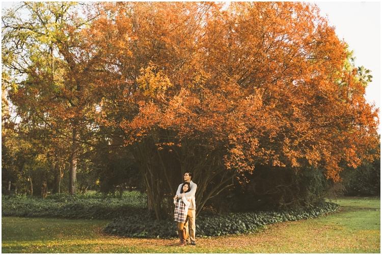 Jasmin_Edmund_Arboretum_Engagement_Shoot_0034.jpg