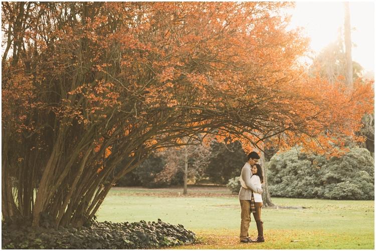 Jasmin_Edmund_Arboretum_Engagement_Shoot_0035.jpg