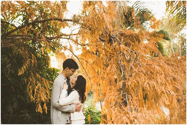 Jasmin_Edmund_Arboretum_Engagement_Shoot_0038.jpg