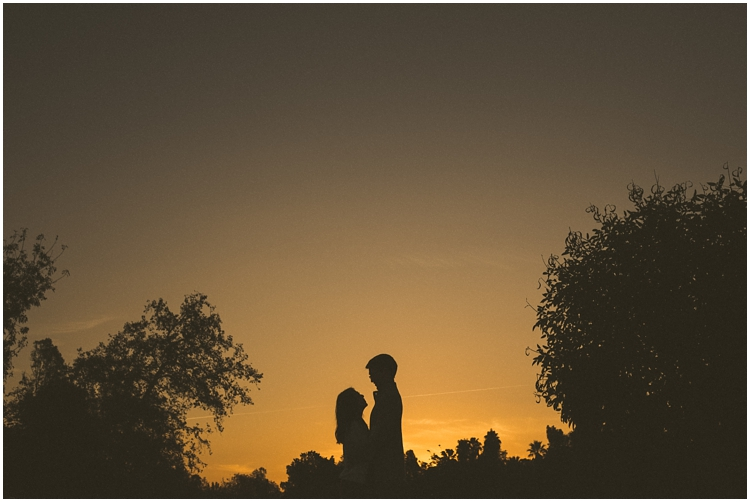 Jasmin_Edmund_Arboretum_Engagement_Shoot_0047.jpg