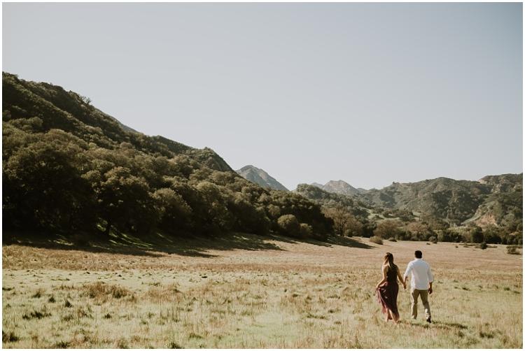 Joe_XP_Malibu_Engagement_Shoot_0048.jpg