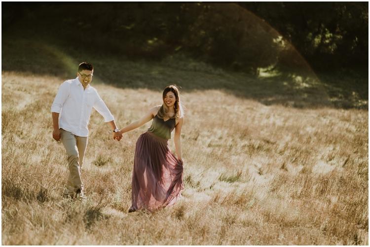 Joe_XP_Malibu_Engagement_Shoot_0056.jpg