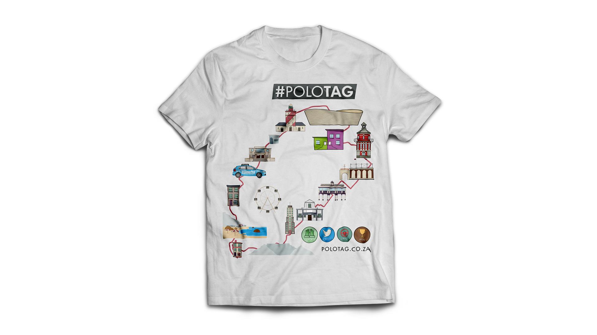 Posters & Street poles & T-shirts 1.jpg