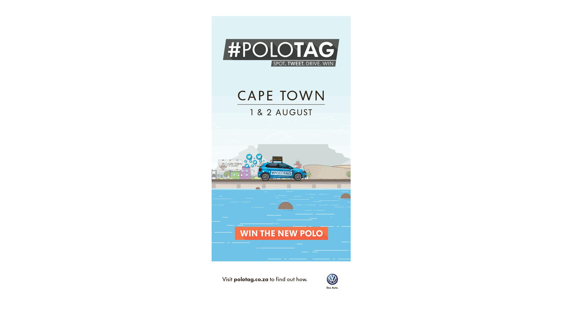 Posters & Street poles & T-shirts 4.jpg
