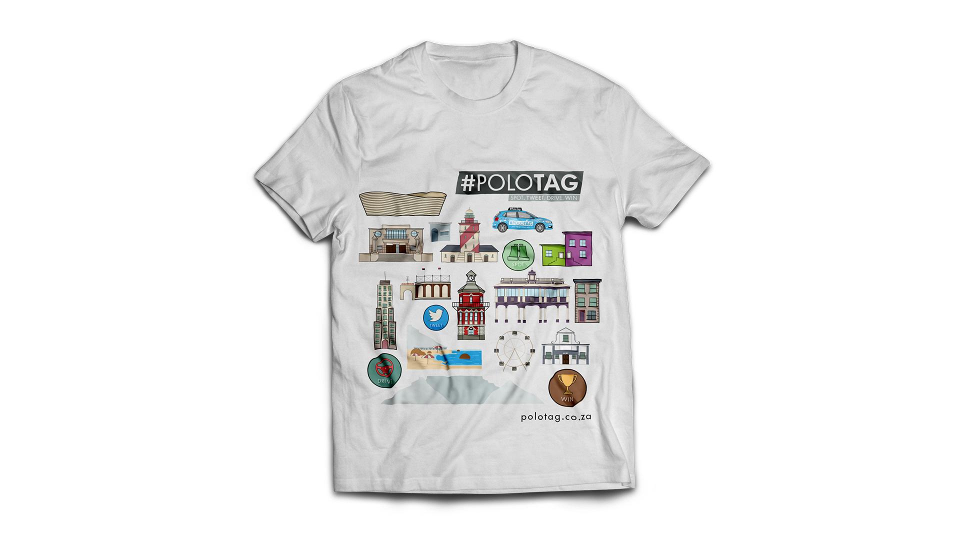 Posters & Street poles & T-shirts 3.jpg