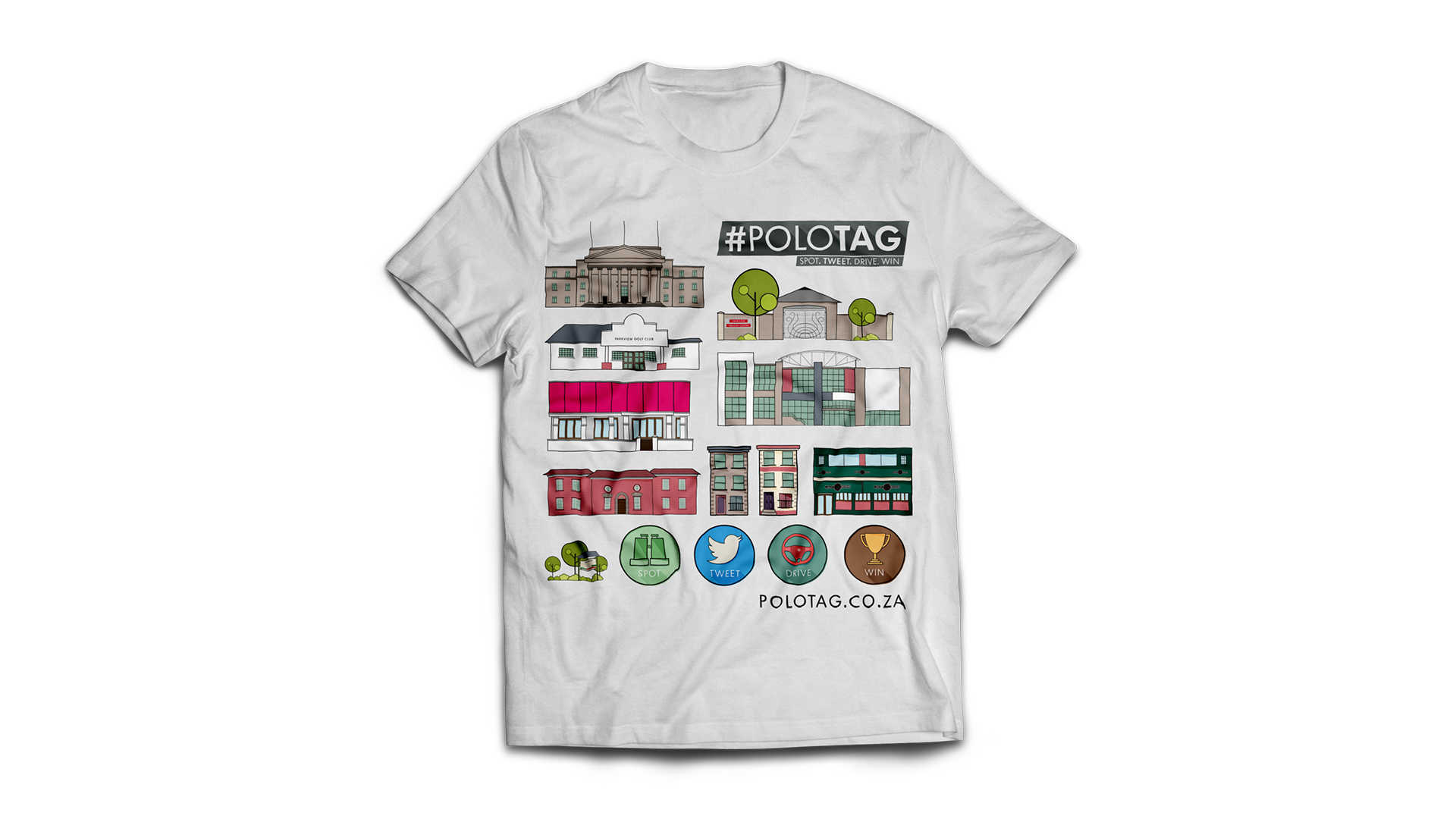 Posters & Street poles & T-shirts 5.jpg