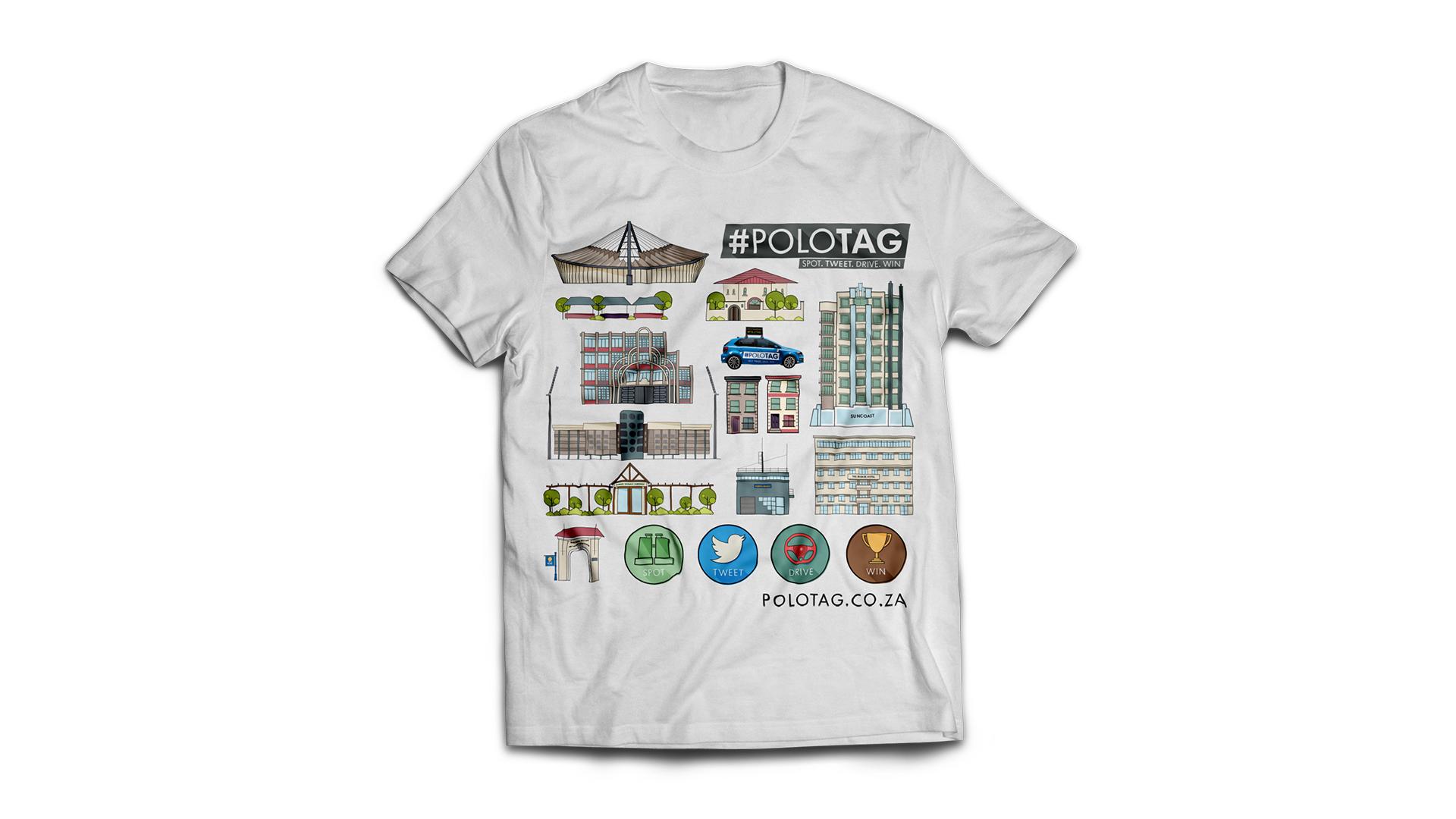 Posters & Street poles & T-shirts 7.jpg