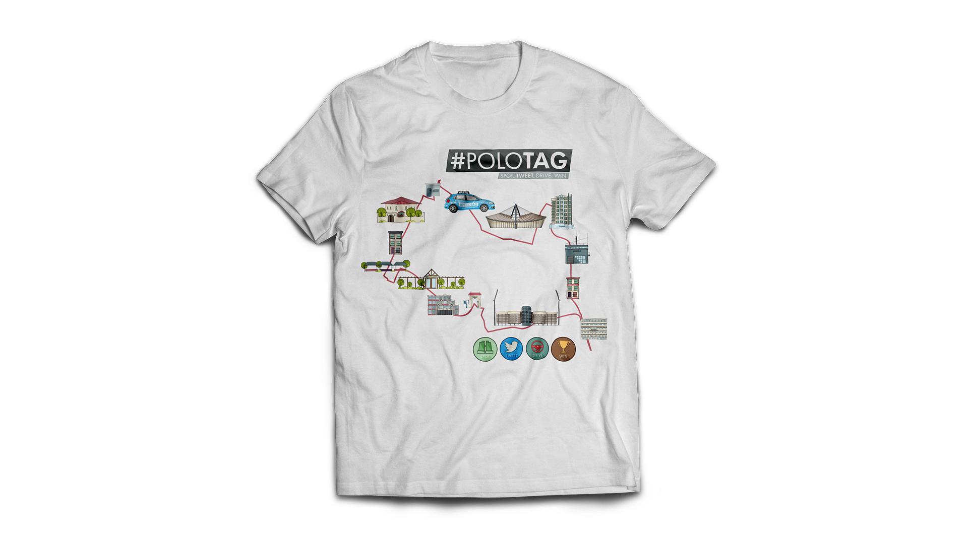 Posters & Street poles & T-shirts 8.jpg