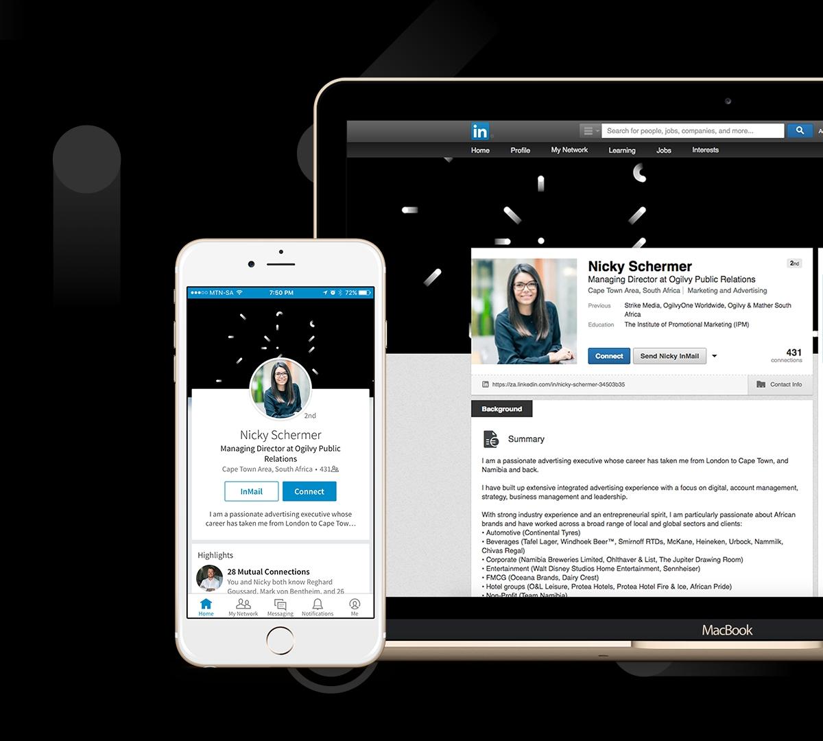 Mockup-Screen-LinkedIn.jpg