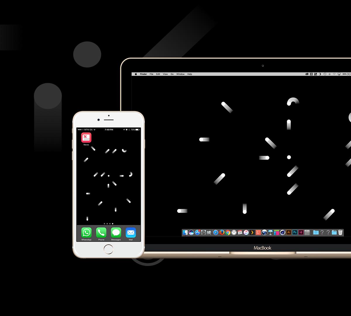 Mockup-Screen-Wallpaper.png